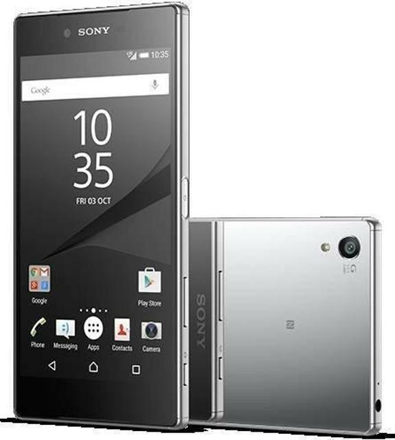 """E6883 Самый топовый экран в мире. 4K!!!(3840x2160) 5.5"""". Процессор Snapdгagon 810. Dual Sim. 3Гб/32Гб+слот памяти. Камера 23MPx основная /5MPx фронтальная. NFC. Отпечаток. Android 7.1 Телефону полторагода. Новый корпус. Покупался за 100т.р.Чеки коробка, доки и аксессуары. плюс Часы Sony SmartWatch3. Ремешок имеет потертости в остальном отличное состояние. 30000 ТОРГ!!!!  обмен на часы Apple Watch S4 44mm"""