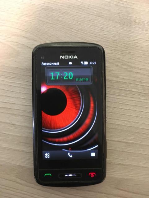 Продам старые телефоны, из за ненадобности, все работают, нет нареканий для их возраста. Цена на 1 телефон 800р