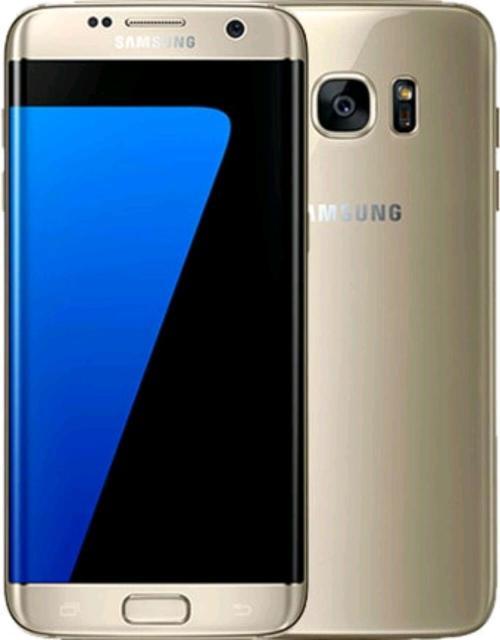 Продаю Samsung Galaxy S7 edge 32gb, золотистого цвета, в комплекте все есть в отличном состоянии. Пишите в whtsp. Обмен не предлагать!