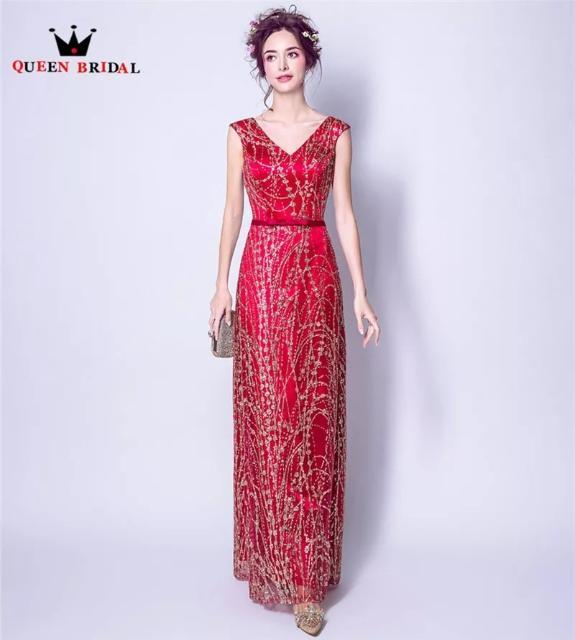 очень блестящее  платье. размер 44-46.