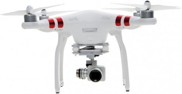 Видео 2.7К, набор лопастей, защита осей, рюкзак. Угол обзора камеры (°): 94 Продолжительность полета (мин): 25 Максимальная высота полета (м): 6000 Максимальная скорость набора высоты (м/c): 5 Максимальная скорость снижения (м/c): 3