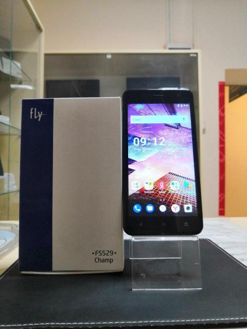 """смартфон с Android 7.0 поддержка двух SIM-карт экран 5"""", разрешение 1280x720 камера 8 МП, автофокус память 8 Гб, слот для карты памяти 3G, 4G LTE, Wi-Fi, Bluetooth, GPS объем оперативной памяти 1 Гб аккумулятор 2150 мА?ч В наличии на ул. Рыдзинского 24 ТД """"Якутяночка"""""""