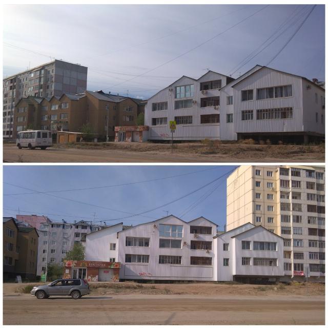 """1 этаж, 85 м2, cвободная планировка (3х комнатная квартира),  202 мкр, дом 16/1  В квартире всего одна несущая стена. Лоджия рядом с остановкой """"203й мкр"""", большая проходимость.  Сигнализация, газ, водочетчики, раздельный с/у. Южная сторона, теплая, светлая, ухоженная, встроенные купе.  Толстые теплые внешние стены пеноблок. Качественные стеклопакеты, настоящая шумоизоляция. Короткий малоэтажный  воздуховод - легко дышать, сухие санузлы.  В ипотеке Сбербанка, документы к продаже готовы."""