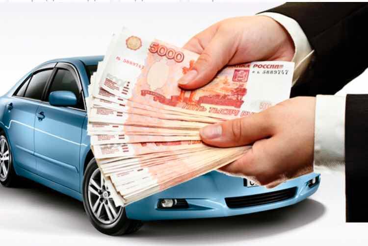 Кредиты в якутске без справок и поручителей