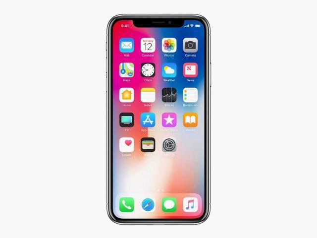 """iPhone X 64Gb +гарантия оригинал (есть все цвета) + 1 год гарантия!  При покупке чехол в подарок  смартфон с iOS 11 экран 5.8"""", разрешение 2436x1125 двойная камера 12 МП/12 МП,  автофокус память 64 Гб,  без слота для карт памяти  3G, 4G LTE, LTE-A, Wi-Fi, Bluetooth, NFC, GPS, ГЛОНАСС   9 ПРИЧИН ПОЧЕМУ КЛИЕНТЫ ПОКУПАЮТ У НАС!   1)Гарантия лучшей цены: найдете дешевле, снизим цену  2)Бесплатная доставка по Якутску в день заказа  3)Бесплатно перенесем данные со старого телефона  4)Есть рассрочка без первоначального взноса  5)Гарантия 1 год на все телефоны  6)Только оригинальные модели от производителя  7)Свой гарантийный центр в Якутске  8)Каждому покупателю чехол в подарок  9) Есть еще более 100 моделей телефонов. Звоните  _____________________________  Прайс-лист более 100 моделей телефонов тут http://250059.ru _____________________________"""