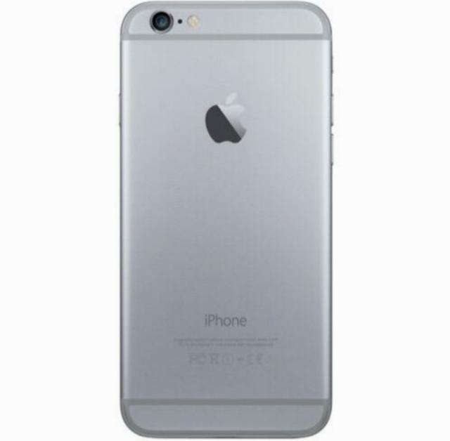 Срочно Куплю Айфон 6 или 7 по цене в пределах разумного. Только Ватсап.