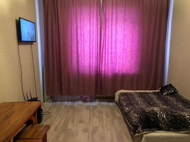 Продается комната в общежитии после ремонта. реальному покупателю хороший торг. 2 этаж.