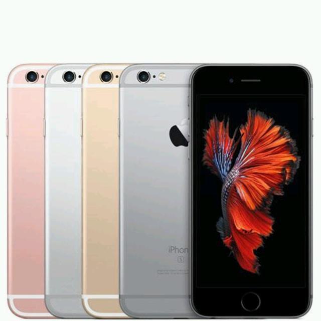 Куплю iPhone 6,6s,6plus в пределах 10-12т.р., обязательно с коробкой. Можно с дефектами. Фото и описание по ватсапу. Звонки.