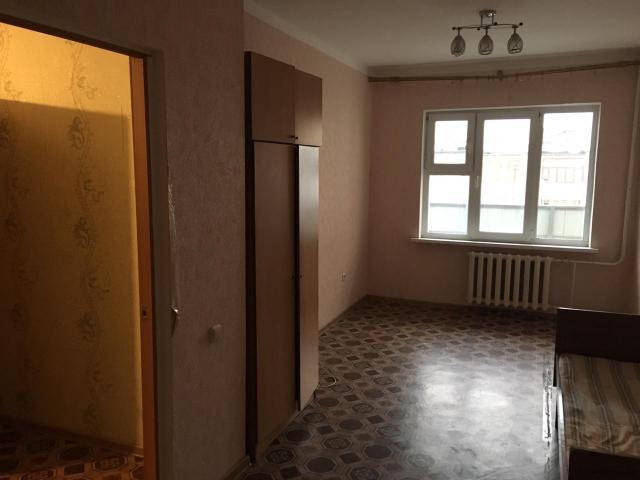 Продаётся отличная квартира на Кузьмина 30/2, 2 Комнатная, 5 этаж, 1 собственник, 50,6 кв.м, огромная кухня и прихожая 👍🏼👍🏼👍🏼 без обременений и арестов