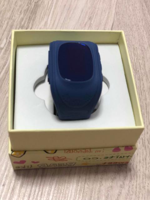 Продаю детские смарт часы с GPS для безопасности ✅Вы можете смотреть где находится ваш ребенок  ✅Вы можете с ним созвониться ✅ Ребенок может вам звонить  ✅ Прослушка ребенка ( где и с кем ходит, о чем разговаривают)  обр по тел 89244625752