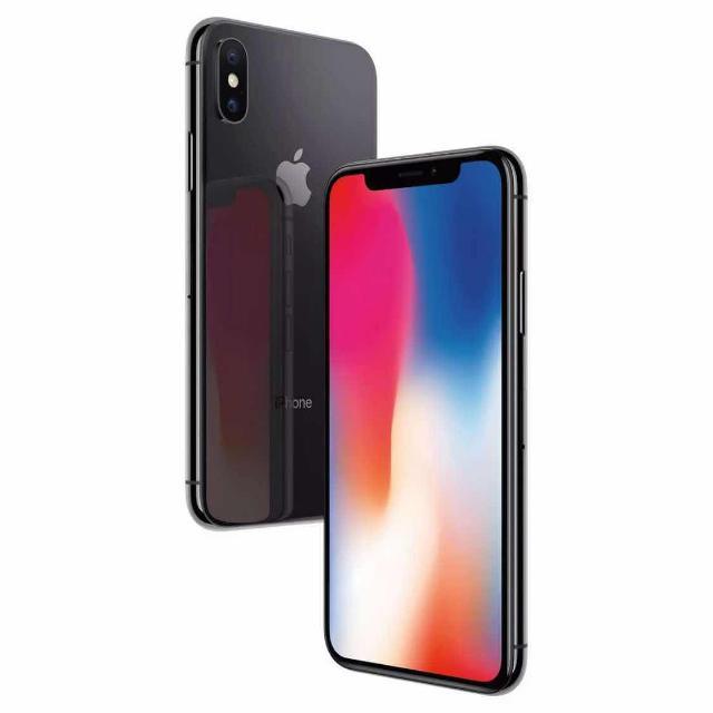 Продам iPhone X 256гб, чёрный. В идеальном состоянии, стекло 5Д, чехол с момента приобретения. Полный комплект. 89969141421. Без обмена.