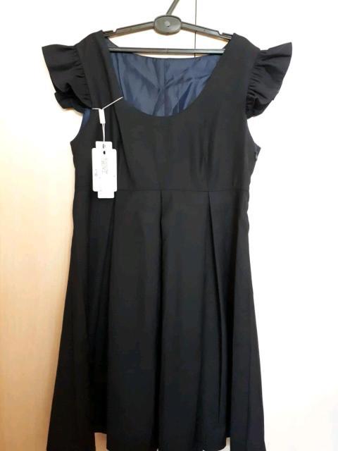 Продам новый школьный сарафан Tashi, размер 40-152, покупали за 1800