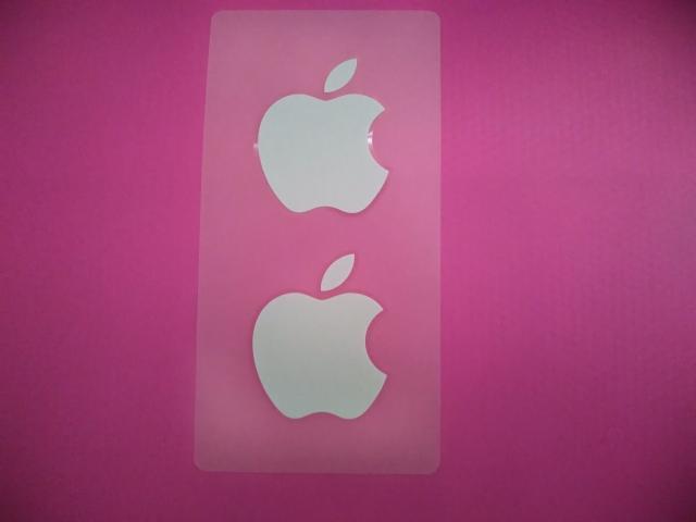 Срочно продаю новые наклейки Apple iPhone. Цена за 1 лист. Звонить только потенциальному покупателю, остальных просьба не беспокоить. Звонить по whatsApp.