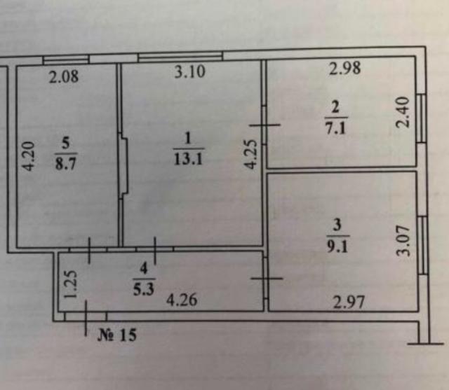 Продаю з-х ком.ч/б квартиру район строительного рынка,2-й этаж железная дверь,спокойные хорошие соседи,с мебелью,все в шаговой доступности , остановка под окнами маршрут 2,3,5,6,25,35,дополнительно под окнами есть огорожденный двор можно поставить гараж и септик,без долгов и обременений, просьба обмен не предлагать только продажа в связи с переездом,перспектива сноса 2020-2022