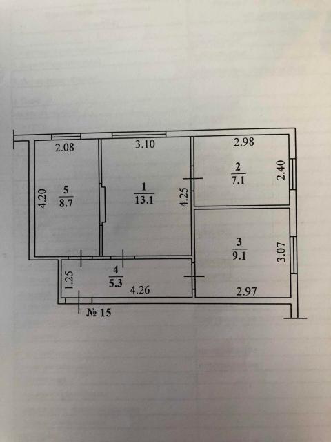 Продаю 3-х комнатную квартиру с тёплым гаражом под окном в районе 17 квартала по улице Пионерская 14 2\2 этаж 44м². Квартира уютная, очень тёплая, частично мебелированная. Имеется интернет wi-fi, цифровое телевидение ip-tv. Удобное расположение дома около дороги. В шаговой доступности автобусная остановка маршрута номер # 2, 3, 5, 6, 25, 35; магазины, школа, детские сады, аптеки и многое другое для комфортного проживания. Чистый подъезд, соседи все тихие, спокойные постоянные. Перспективы сноса до 2020 года. Торг при осмотре. По всем вопросам по тел. или WhatsApp.