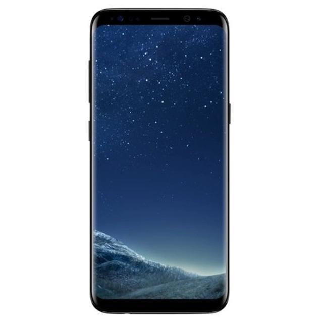 """смартфон с Android 7.0 поддержка двух SIM-карт экран 5.8"""", разрешение 2960x1440 камера 12 МП, автофокус память 64 Гб, слот для карты памяти 3G, 4G LTE, LTE-A, Wi-Fi, Bluetooth, NFC, GPS, ГЛОНАСС объем оперативной памяти 4 Гб аккумулятор 3000 мА⋅ч вес 155 г, ШxВxТ 68.10x148.90x8 мм отдельный ЦАП"""