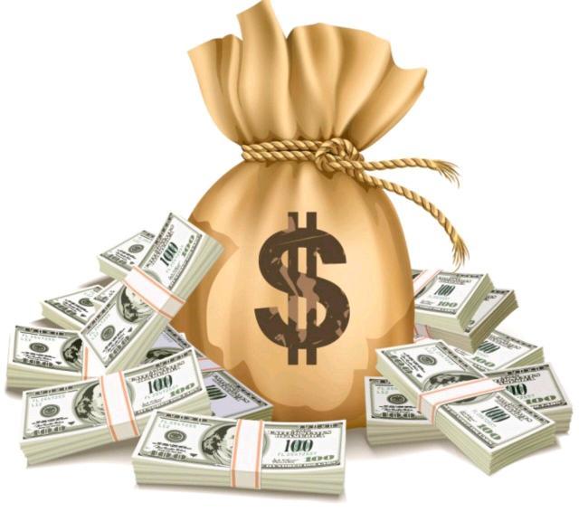 займ на 100 рублей срочно кредит в магадане без справок и поручителей