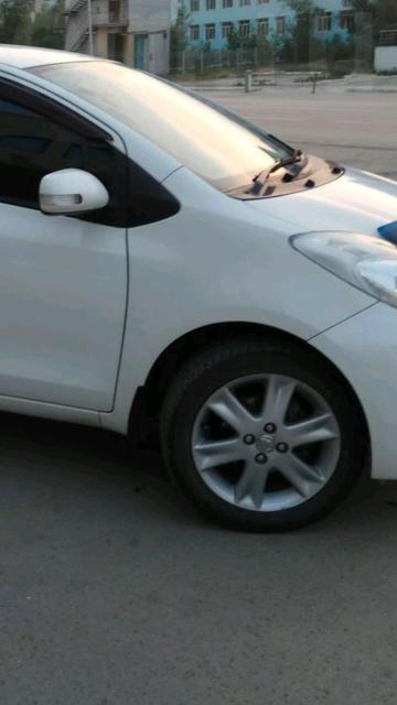 Комплект колес р16 4х100, на шипованной резине 205/55/16 Nokian хакка8.