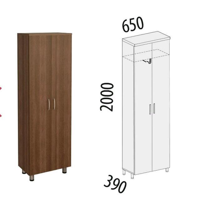 Продам гардеробы от 3500 рублей подробности по ватсап и инстаграмм garage.sale.ykt