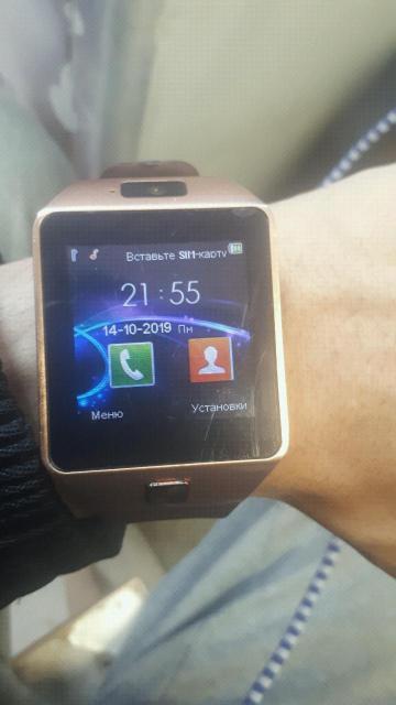 Срочно Продаю смарт часы: Характеристики: Сенсорный дисплей, вибровызов, динамик, микрофон, слот для карты памяти, камера, Bluetooth. Функции: Голосовые звонки, СМС, контакты, анти-потеря телефона, шагомер, калькулятор, будильник, интернет, уведомления соц. сетей.