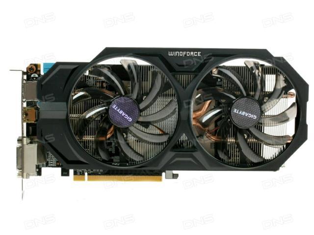Продаю видеокарту NVIDIA GeForce GTX760 2gb. Все вопросы ватсап