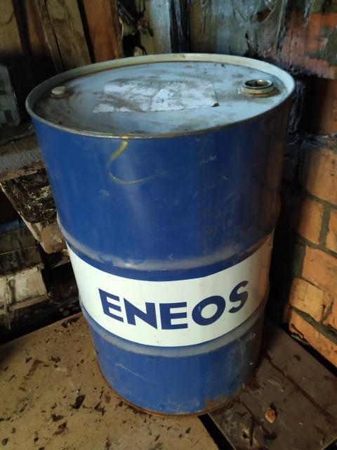 Продам бочку 200 литров использовал под ссаляру цена 1300 р телефон 89241605333