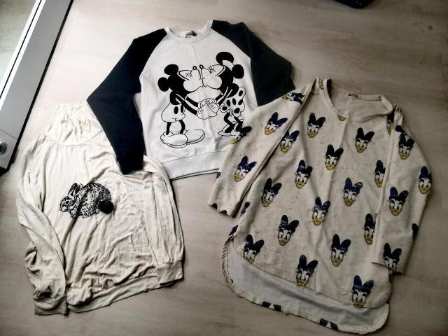 Женская одежда 🧥 42-44 размера