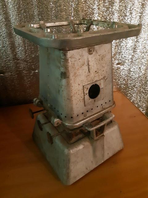 Керосиновая лампа, СССР, состояние👍 цена договорная, пишите в ватсапп.