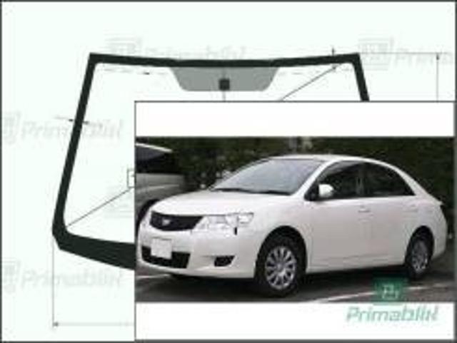 Продам Лобовое стекло Тойота аллион, премио 260 кузов 3000 руб. 89142235881