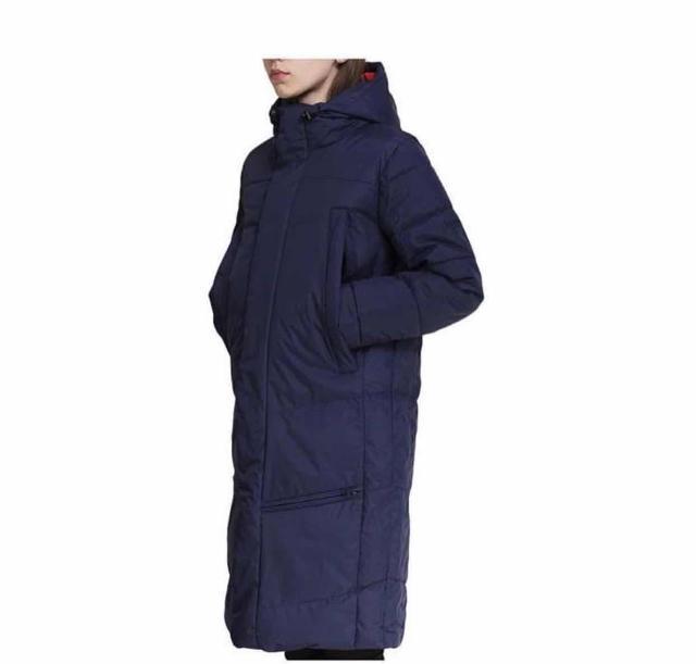 Продаю зимнюю куртку фирмы ЗАПОРОЖЕЦ, размер 48-50