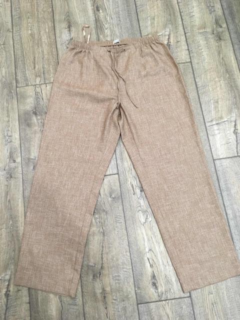 50 размер , новые брюки , ещё больше вещей в профиле