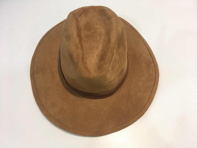56, шляпа новая . Ещё больше вещей в профиле
