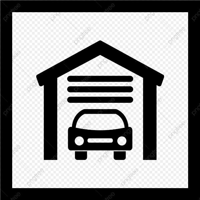 сдаю на длительный срок место в гараже  частный сектор.Р-н ЯГИТИ (Строителей халтурина). Оплата ежемесячно 8тр. 711-424 Только звонок.