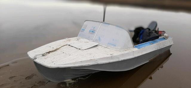 Куплю документы на лодку Казанка5м2