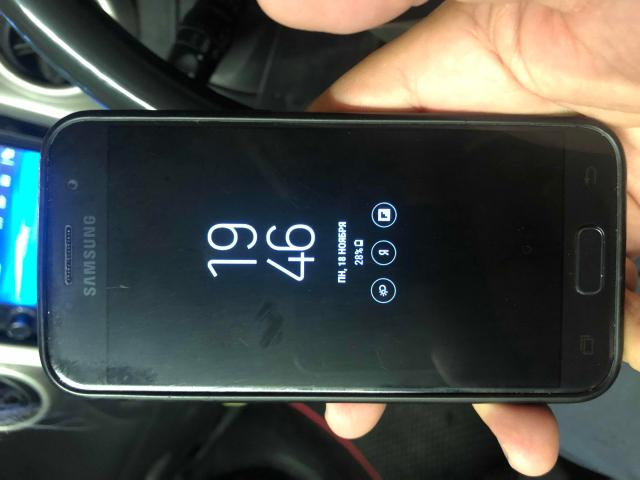 Камера 16mp отпечатка пальца NFC бесконтактный платёж кредитным картам две симки отличном состоянии,