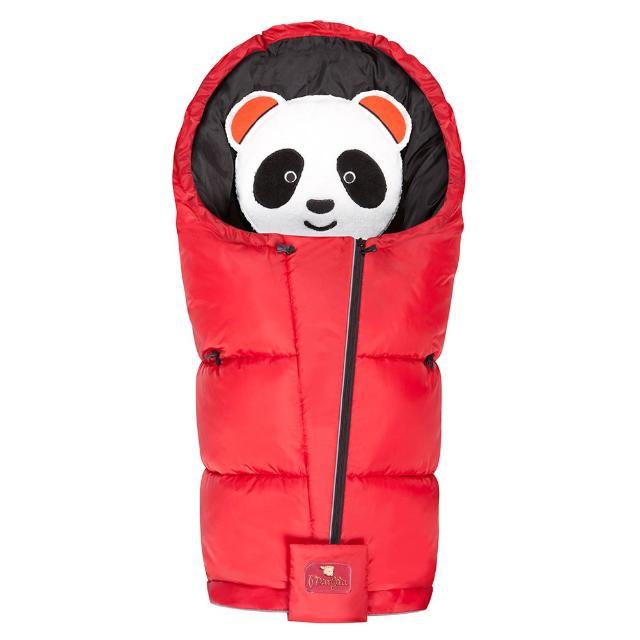 Продаётся идеальный для прогулок конверт Mansita Panda в отличном состоянии красного цвета. Утеплитель синтепон и шарики из полиэстерного волокна. Подкладка флис. Верхняя часть влаго-ветронепроницаемый материал