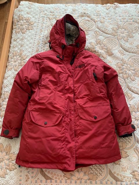 Продаю куртку Bask, оригинал, цвет бордовый, размер 50. Куртка в отличном состоянии, носила 1 месяц. Чеки имеются.