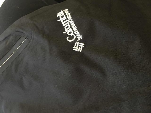 Ватные штаны, цвет чёрный, размер М