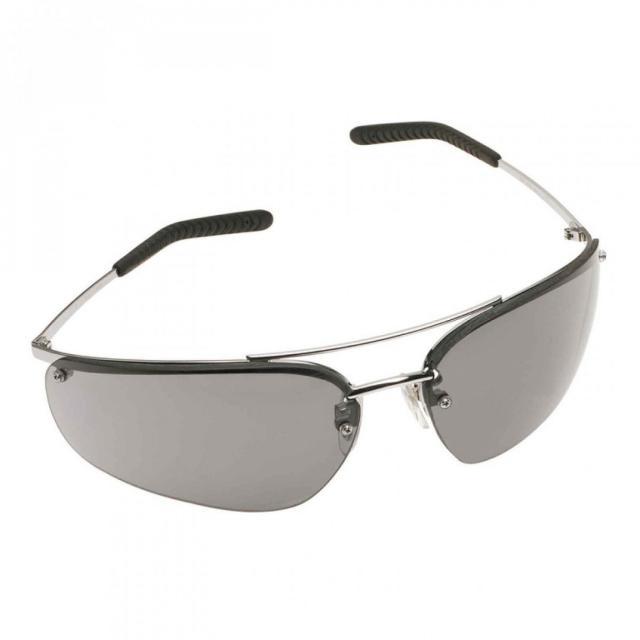 Фирменные очки 3м новые