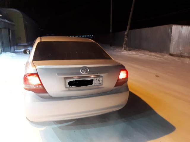 Продаю Toyota axio 2008 г.в в хорошем состоянии, двигатель 1.5, 1nz-fe, сигнализация, литьё R15 с отличной жирной резиной, шумоизоляция салона. Продажа от собственника.