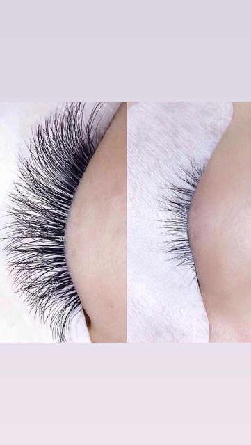 Наращивание ресниц (классика 1000₽,1,5Д 1500₽,2Д 1800₽,снятие 300₽). Окрашивание волос в 1 тон.(на короткие 800₽,на средние 1000₽,на длинные от 1200₽). Ламинирование ресниц и бровей (ресницы 1000₽,брови 1200₽). Вечерние укладки от 700₽. Принимаем в салоне,на выезд .