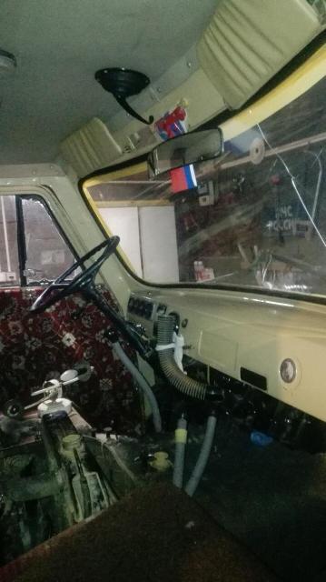 В такси не эксплуатировался  65 тыс пробег Второй хозяин Писать вацаппом тел 89241774120.  В придачу отдаю УАЗ- Охотник на запчасти.
