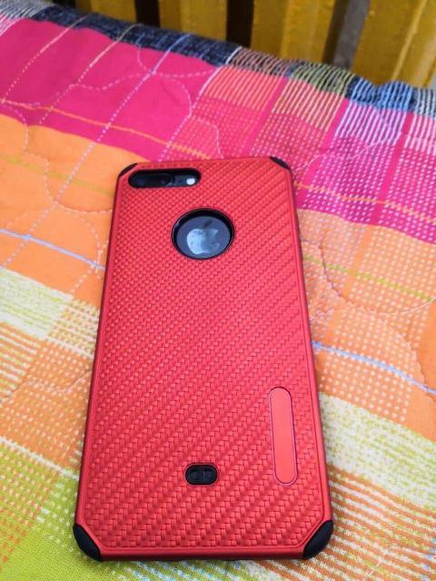 Обменяю телефон 📱 на игровой ПК или на равноценный смартфон есть все вплоть до чека. WhatsApp !!!