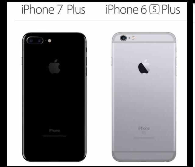Обменяю на iPhone X