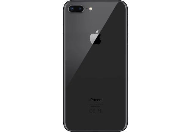 Обменяю iPhone 8 Plus 64GB  Отличном состоянии  Полным комплекте  Обращаться What's app