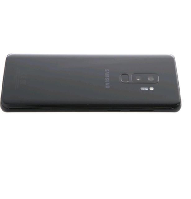 Продаю Samsung Galaxy S9 за 35000тр торг или обменяю Samsung Galaxy S9 на айфон ваши варианты