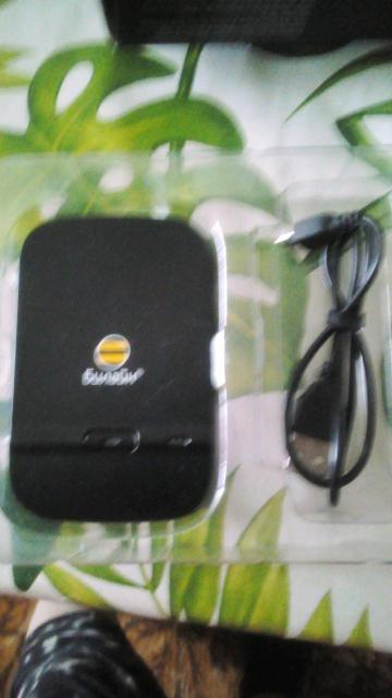 4G роутер Билайн,до 150м/бит.Новый.