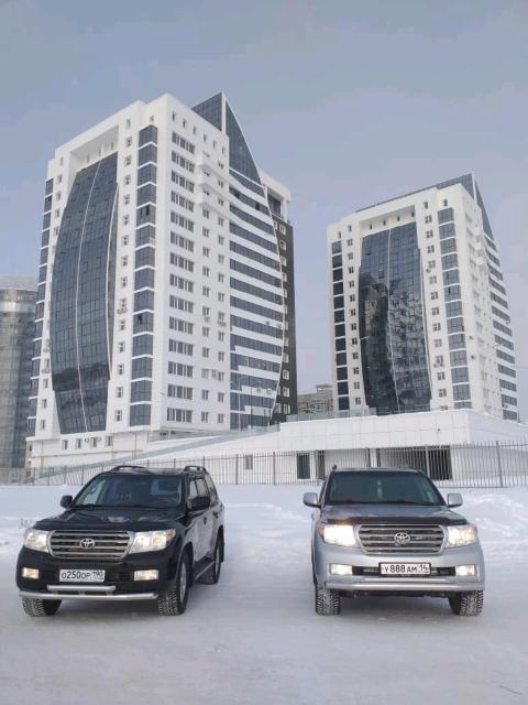2 комн квартира, 80кв.м черновая, 5 этаж, развитая инфраструктура, первая береговая линия, собственник, готовый дизайн от Desivis в подарок.
