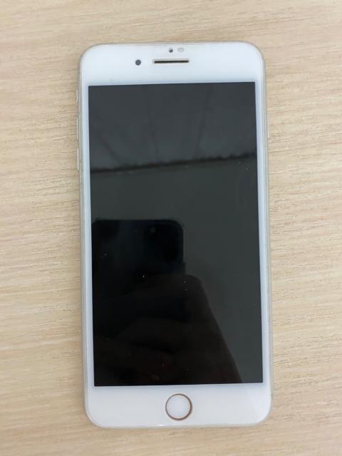 Продаю iPhone 8 Plus 64 гига, состояние хорошее, комплекте все есть, обмена нет, цена 28000