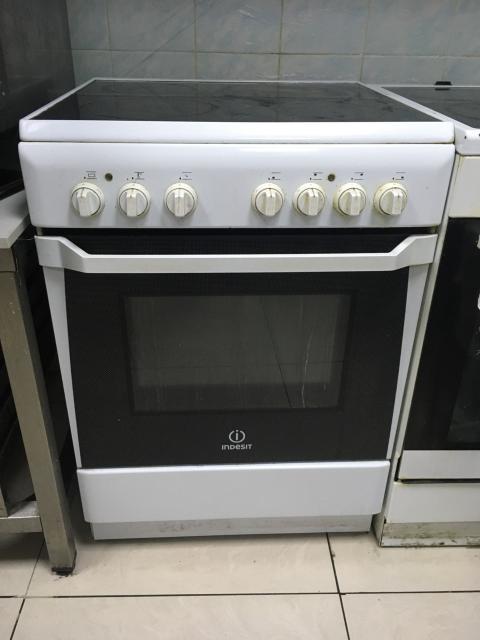 Продаю плиту б/у , без листов для духовки.самовывоз